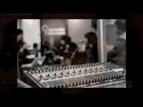 lori-meyers-planilandia-acustico-para-corrientes-circulares-labodegaproducciones