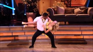 Nielson Sexy Als Ik Dans Dance remix (by Michaelino) Carlton dance
