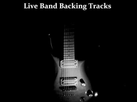 Canon Rock in D - Guitar Backing Track Chords - Chordify