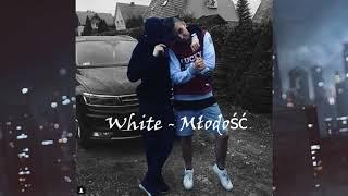 White - Młodość