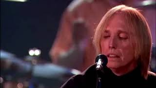 Tom Petty & The Heartbreakers - Angel Dream (No. 2)
