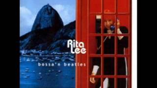 Rita Lee - Longe Daqui, Aqui Mesmo