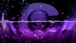 Different Heaven - Pentakill (ft. ReesaLunn) [Chribstar Remix]