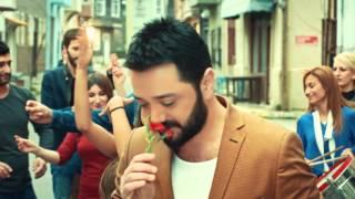 Hakan Demirtaş - Günün Birinde (Official Video)