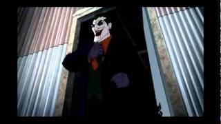 La Muerte de Robin - Batman - Under the Red Hood (Fandub Latino)