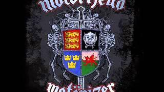 When The Eagle Screams | Motörhead