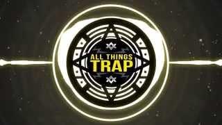 Travi$ Scott - Skyfall Ft. Young Thug (RL Grime & Salva Remix)