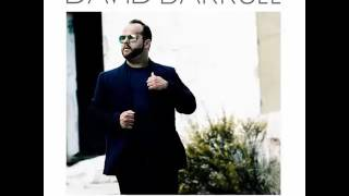 "▶ David Barrul y Lya ""Eternamente Tu"" 2016 HD"