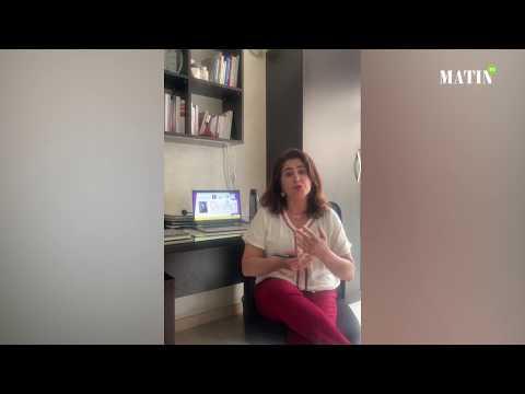 Video : Les formateurs face à la crise sanitaire : Quels réflexes adopter pour rester productif ?