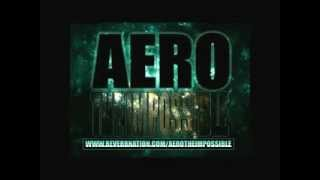 Born To Win Instrumental by Aero-The Impossible.flv
