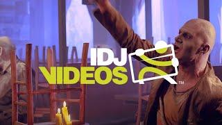 Tropico Band - U srcu mom (Video 2015.)HD