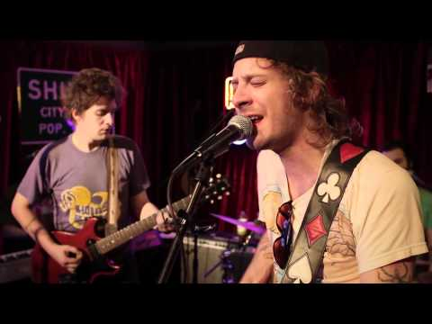 deer-tick-born-at-zero-a-do512-lounge-session-austinmusicweekly