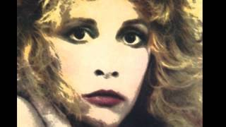 Stevie Nicks - Anybody Out There demo