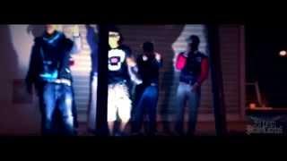 Uzzy & Zuka G - 'Rap De Intervenção' [Videoclip Oficial]