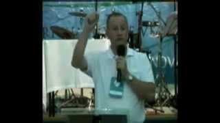Pentecostais e experiências fora do corpo - Paulo Romeiro
