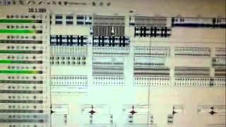 DJ GUILLOTES REMIX 2011 BOMBA