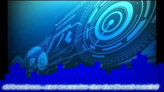 Dj BomBom - Ang Organ Ko Cha Cha ( Bomb Remix )