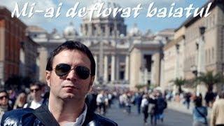 Daniel Buzdugan - Farsa - Mi-ai deflorat baiatul