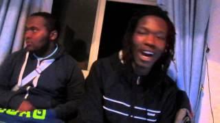zenba StOn & Jhony - Free