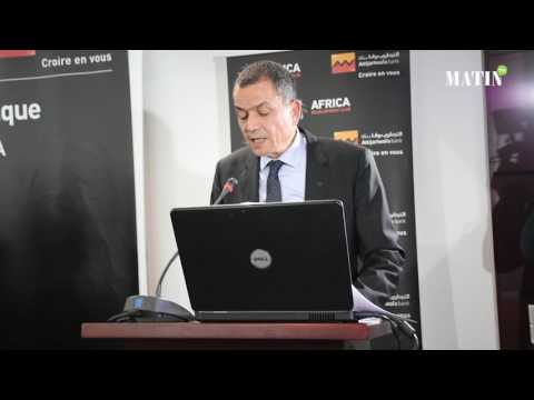Plus de 1.500 opérateurs attendus au Forum Afrique Développement 2017