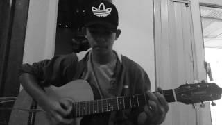 Hear me now-Alok  Ft. (cover no violão)