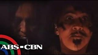 MGB: Lahing Aswang | Magandang Gabi Bayan