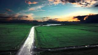 MGMT - Kids (Luca Lush Remix)
