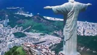 Eu ti amo meu Brasil.avi