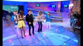 Jean de la Craiova - Fericirea are chipul tau ( Acces Direct ) 14.05.2013