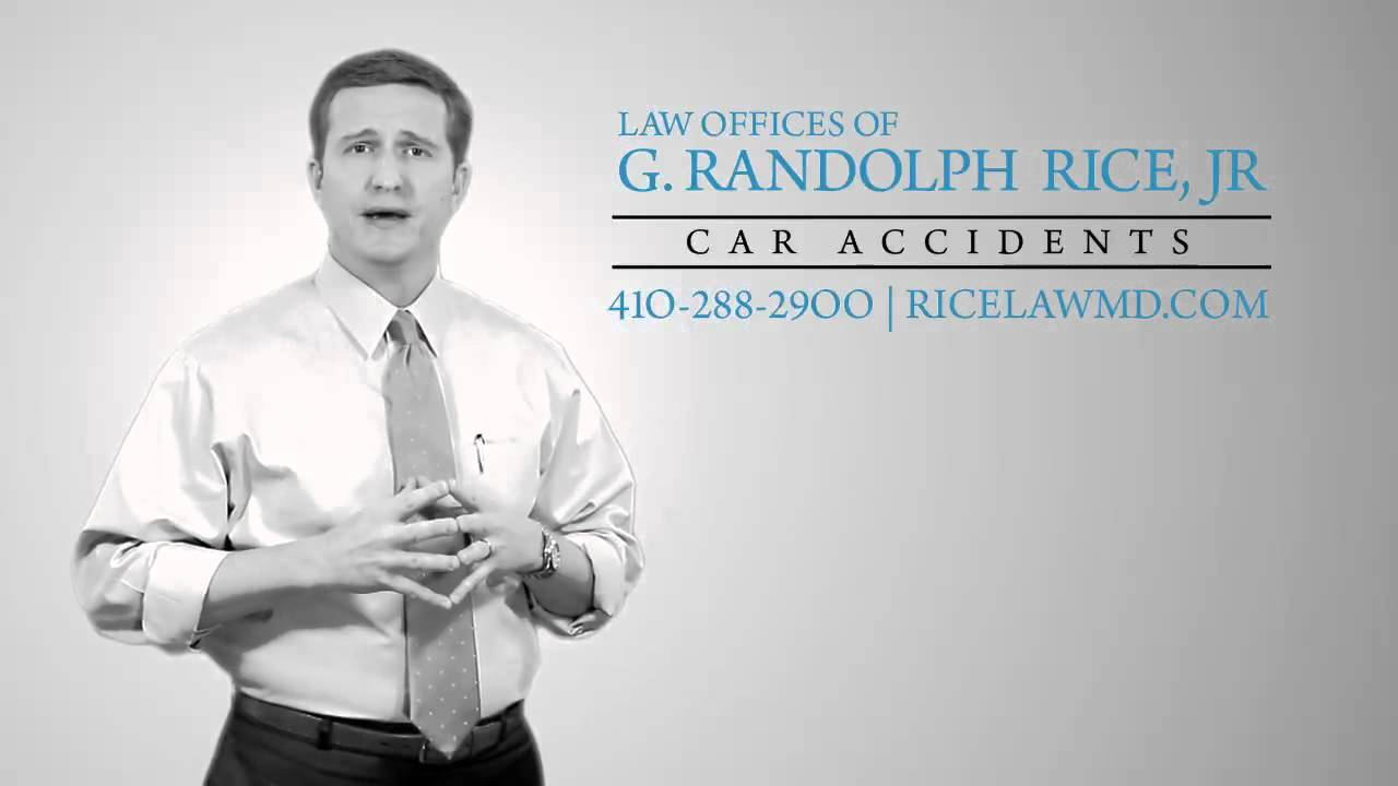 Accident Lawyer Homer NY Fees