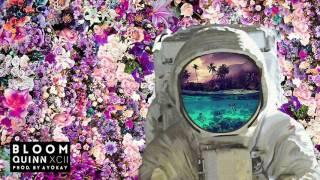 Quinn XCII - Bootleggin' (Prod. by ayokay)