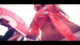 Precizion - Tell Me Why (Videoclip)