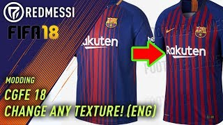 Fifa 19 mods for fifa 17 frosty mod manager ims fifa 17 to