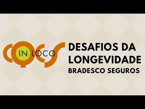 Imagem post: Desafios da Longevidade – Bradesco Seguros
