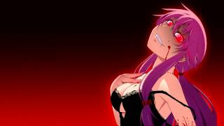 Nightcore - In My Remains