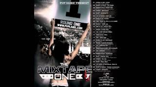 PVP Music 04 - Emeres - Neznamená (feat. Momo) (prod. Emeres)