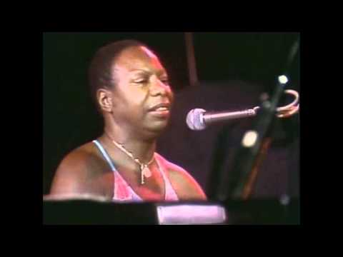 nina-simone-my-baby-just-cares-for-me-live-at-montreux-transatlanticmoments