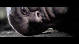 Little El Crack - Sin un adiós (Prod by Inalcanzables Beats)
