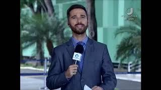 📺 ⚖ JJ1 - Brasil e Argentina Firmam Parceria Inédita Contra Pornografia Infantil