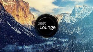 Estiva ft. Adara - Spark (Estiva's Free Fall Mix)