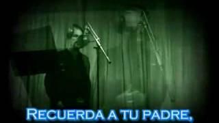 Ayreon   Day 11 Love   sub español ^^