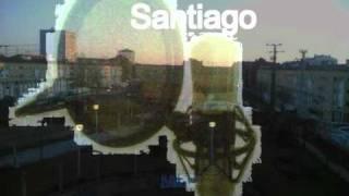 Psyga Hip Hop Tuga 2011- Simplesmente Amor