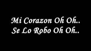 Mi Corazon   J Balvin   OFICIAL  Letra   Lyrics  Original    DJ CHRISTIAN CHIRRE    YouTube