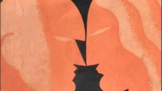 """Jorge Palma - """"Poema flipão"""" LP """"Com uma viagem na palma da mão"""" (1975)"""