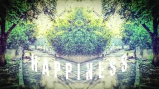 Raz Alon - Happiness (OUT NOW)