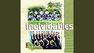 De Puntitas (Banda Maguey)