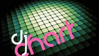 DJ CHaRTz ft. LINKIN PARK - Its Going Down [ HipRock Remix ]