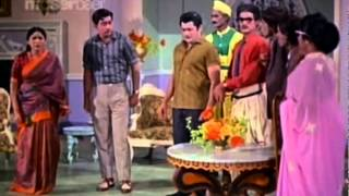 Naan - Ravichandran, Jayalalitha, Muthuraman - Tamil Classic Movie width=