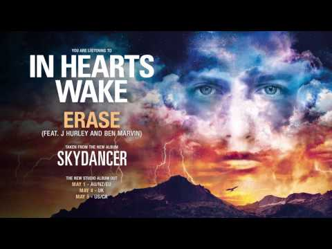 in-hearts-wake-erase-feat-ben-marvin-j-hurley-of-hacktivist-unfd