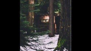 tides . [ cabin ] . lofi hiphop . cozy winter vibes .